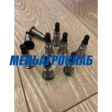 Запчасти к машине закаточная для металлических банок Ж7-УМЖ-6