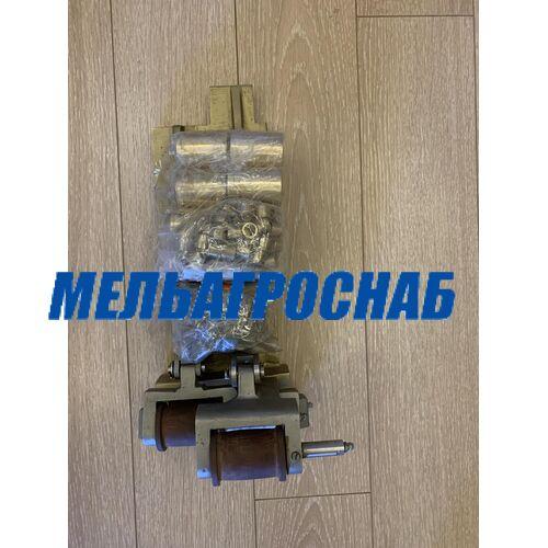 ОБОРУДОВАНИЕ ДЛЯ ПЕРЕРАБОТКИ ОВОЩЕЙ И ФРУКТОВ - Запчасти к машине закаточная для металлических банок Ж7-УМЖ-6