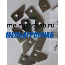 Планка 5781 к головке швейной промышленной 38А, 38Д