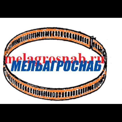 МЕЛЬНИЧНО-ЭЛЕВАТОРНОЕ ОБОРУДОВАНИЕ - Сетка БЦС 02.520