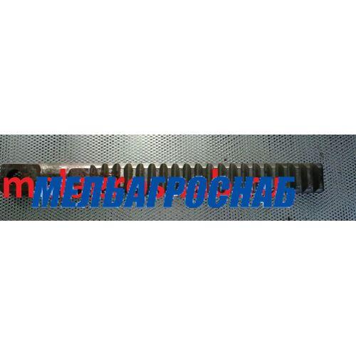 ПОДЪЁМНО-ТРАНСПОРТНОЕ ОБОРУДОВАНИЕ - Рейка КШП-6 03.12.020