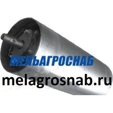 Барабан ведущий КШП-6 02.33.00