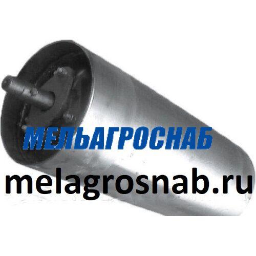 ПОДЪЁМНО-ТРАНСПОРТНОЕ ОБОРУДОВАНИЕ - Барабан КШП-6 02.03.04А