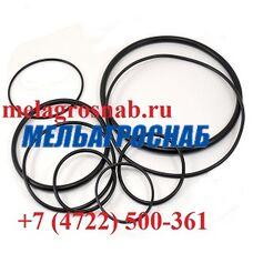 Кольцо 028-032-25-2-2 для насосной станции НС-УРАГ
