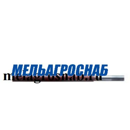 МЕЛЬНИЧНО-ЭЛЕВАТОРНОЕ ОБОРУДОВАНИЕ - Упор БЦС 02.022