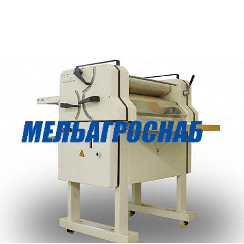 ОБОРУДОВАНИЕ ДЛЯ ХЛЕБОПЕКАРНОЙ И КОНДИТЕРСКОЙ ПРОМЫШЛЕННОСТИ - Машина для формования рогаликов А2-ХПО/7