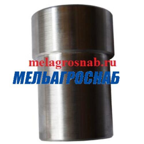 МЕЛЬНИЧНО-ЭЛЕВАТОРНОЕ ОБОРУДОВАНИЕ - Эксцентрик БЦС 02.422