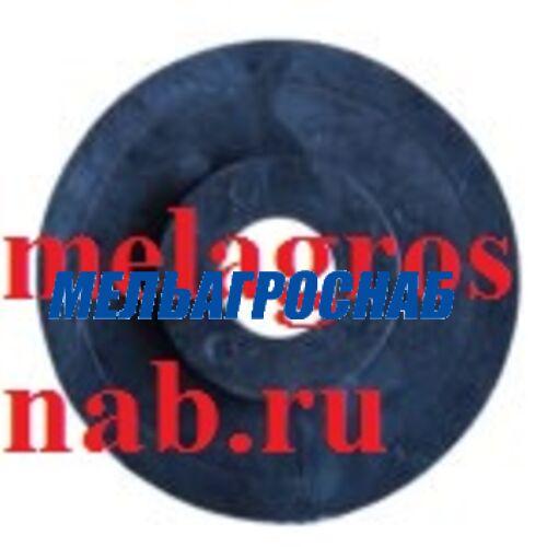 МЕЛЬНИЧНО-ЭЛЕВАТОРНОЕ ОБОРУДОВАНИЕ - Отбойник БЦС 02.653