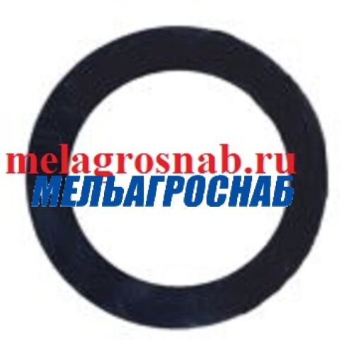 МЕЛЬНИЧНО-ЭЛЕВАТОРНОЕ ОБОРУДОВАНИЕ - Опора БЦС 02.006