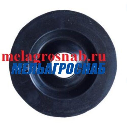 МЕЛЬНИЧНО-ЭЛЕВАТОРНОЕ ОБОРУДОВАНИЕ - Диск ВЦПС 02.22.409