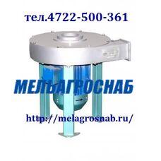 Энтолейтор Р6-БЭР