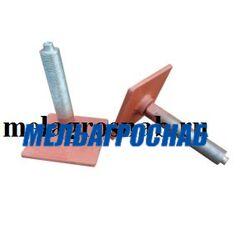 Запчасти к сепаратору центробежному БЦС-25, БЦС-50, БЦС-100
