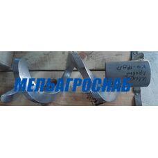 Шнек правый К7-ФВП200.02.100