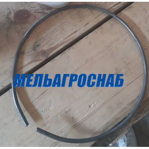 СЕЛЬХОЗТЕХНИКА - Рукав брезентовый камеры протравливания ПК-20