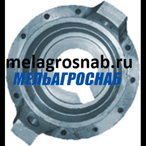 МЕЛЬНИЧНО-ЭЛЕВАТОРНОЕ ОБОРУДОВАНИЕ - Фланец Б6-ДГВ