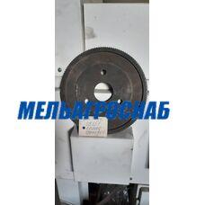 Колесо храповое ХТ-1К 05151
