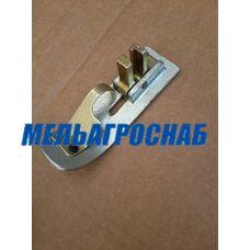 Лапка 1234 СБ 38А, 38Д