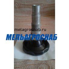 Механизм регулирования А2-ХТН.03.050