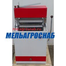 Хлеборезка ХБР-32