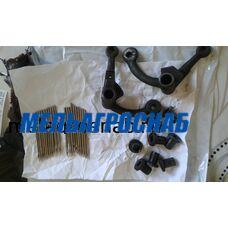 Иголка для швейных машин 38-Д