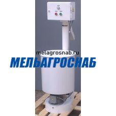 Мукопросеиватель А2-ХПГ