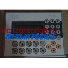 Контроллер к машине формующей А2-ШФЗ