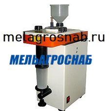 Лабораторная мельница ЛМТ-2