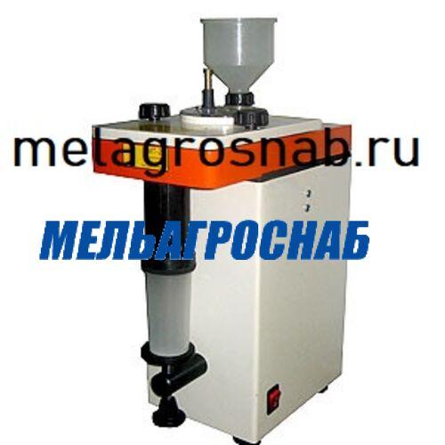 ЛАБОРАТОРНАЯ ОБОРУДОВАНИЕ - Лабораторная мельница ЛМТ-2