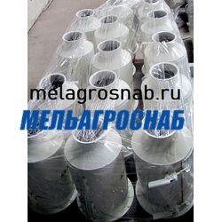 Сепараторы магнитные