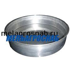 Чаша к тестоделителю ручному И8-ХРД