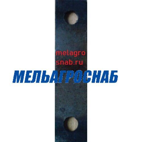 МЕЛЬНИЧНО-ЭЛЕВАТОРНОЕ ОБОРУДОВАНИЕ - Молоток ДЗМ-0.8