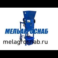 Орехокол ГРК - 200