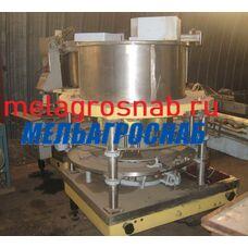Автомат дозировочно-наполнительный ДН3-3-63