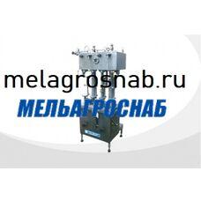 Аппаpат фасовочный ЛГИ-4