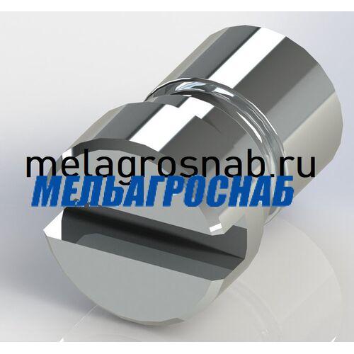 СЕЛЬХОЗТЕХНИКА - Штифт ПК-20.05.608