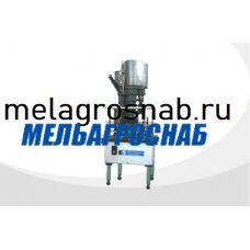 Агрегат наполнительно-закаточный Ж-АНЗ-7