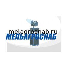 Машина для одевания колпачков Ж7-ВМОК-3