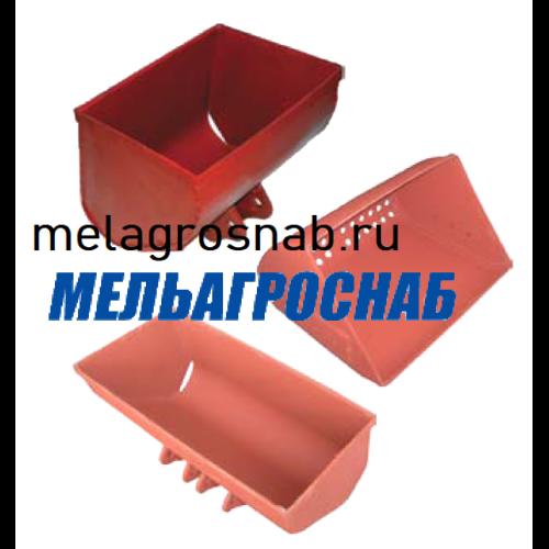 ОБОРУДОВАНИЕ ДЛЯ САХАРНОЙ ПРОМЫШЛЕННОСТИ - Карман элеватора ЭДС-700