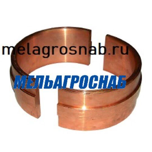 ОБОРУДОВАНИЕ ДЛЯ САХАРНОЙ ПРОМЫШЛЕННОСТИ - Вкладыш диффузионного аппарата ДС-12