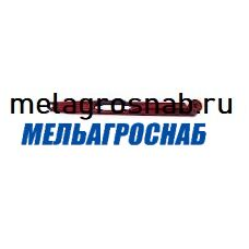 Рычаг струнодержателя к машине А2-ШФЗ