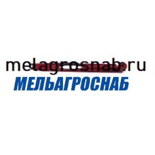 ОБОРУДОВАНИЕ ДЛЯ ХЛЕБОПЕКАРНОЙ И КОНДИТЕРСКОЙ ПРОМЫШЛЕННОСТИ - Рычаг струнодержателя к машине А2-ШФЗ