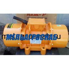 Электровибратор к камнеотборнику Р3-БКТ-100