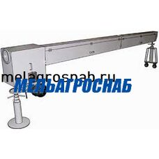 Надрезчик тестовых заготовок НТЗ-20M