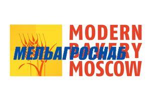 Приглашаем всех на выставку Modern