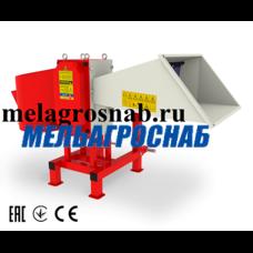 Измельчитель веток АМ-80ТР