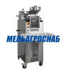 Оборудование для производства пельменей и вареников