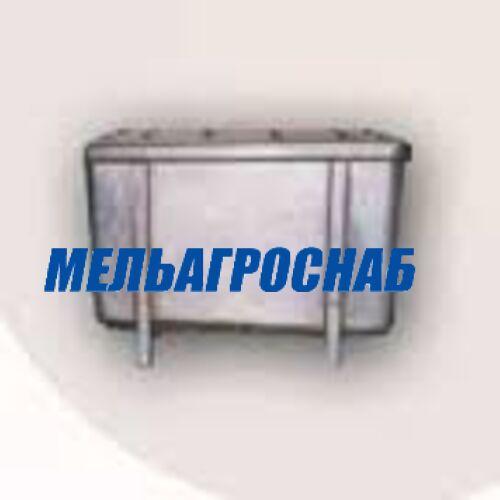 МЯСОПЕРЕРАБАТЫВАЮЩЕЕ ОБОРУДОВАНИЕ - Чан для посола мяса 0,8 Я16-ФША