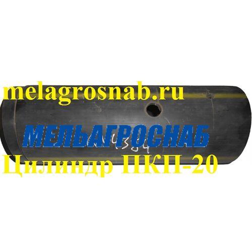 СЕЛЬХОЗТЕХНИКА - Цилиндр ПКП-20
