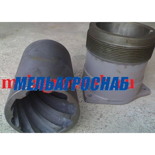 СЕЛЬХОЗТЕХНИКА - Цилиндр ПК-20