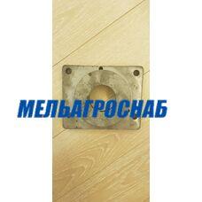 Корпус к дежеопрокидывателю А2-ХДЕ